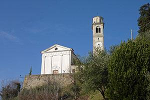 parrocchia di Monfumo