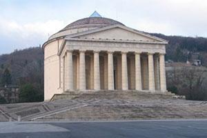 parrocchia di Possagno